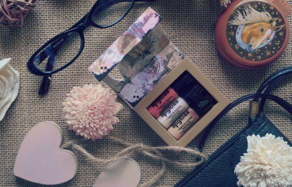gift for cam girl