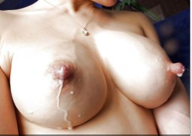 huge_dairy_tits lactating