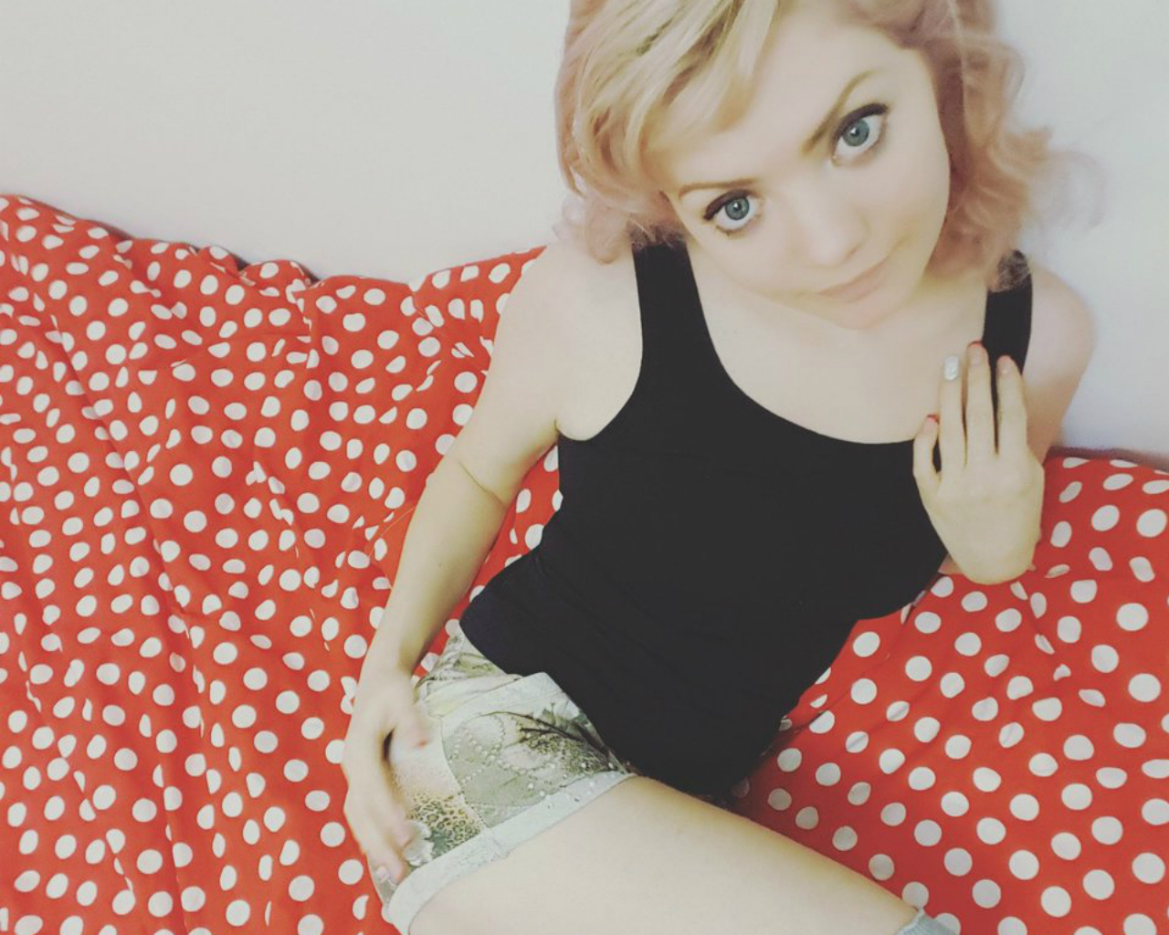 Try Something New: 3 Different Cam Shows