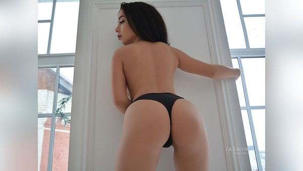 1ArabicVirgo anal